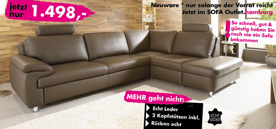 sofas sessel boxspringbetten in hamburg bergedorf sofa outlet hamburg On sofa outlet hamburg